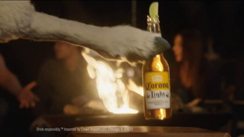 Corona Light TV Spot, 'Guitar Solo' - Thumbnail 9