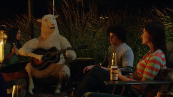 Corona Light TV Spot, 'Guitar Solo'