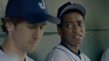 Capital One TV Spot, 'Baseball Banter: Bedazzled' - Thumbnail 7