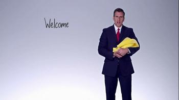 Quicken Loans TV Spot, 'Newest Member' - Thumbnail 1