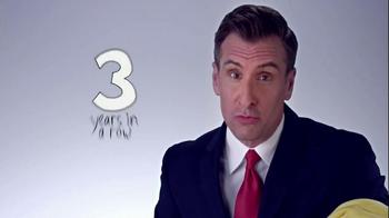 Quicken Loans TV Spot, 'Newest Member' - Thumbnail 6