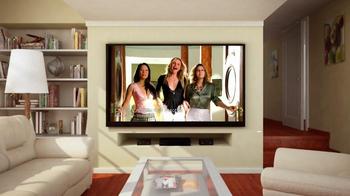 XFINITY Streampix TV Spot, 'Movies and Shows' - Thumbnail 1
