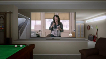 XFINITY Streampix TV Spot, 'Movies and Shows' - Thumbnail 7