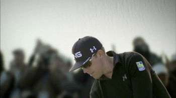 RBC TV Spot, 'Make Your Mark' Featuring Jim Furyk - Thumbnail 2