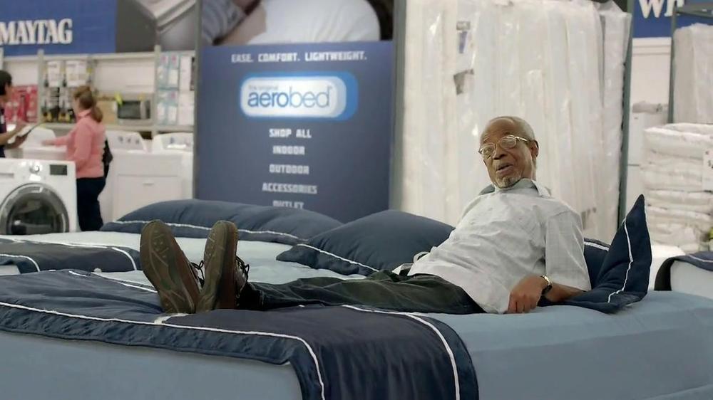 Kmart TV Commercial, 'Ship My Pants' - Video