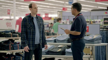 Kmart TV Spot, 'Ship My Pants' - Thumbnail 1