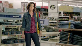 Kmart TV Spot, 'Ship My Pants' - Thumbnail 5
