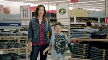 Kmart TV Spot, 'Ship My Pants' - Thumbnail 6