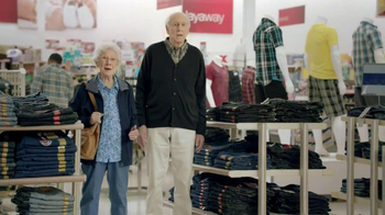 Kmart TV Spot, 'Ship My Pants' - Thumbnail 7
