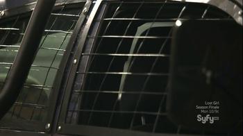 Dodge Charger TV Spot, 'Defiance' - Thumbnail 3