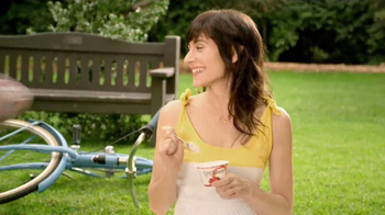 Oikos TV Spot, 'You Could Do Better' Featuring John Stamos - Thumbnail 2