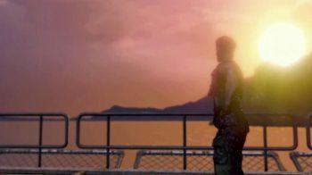 Dead Island Riptide TV Spot, 'Escape'