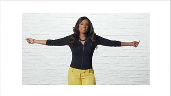Weight Watchers 360 TV Spot, 'I Got the Power'  Featuring Jennifer Hudson - Thumbnail 1