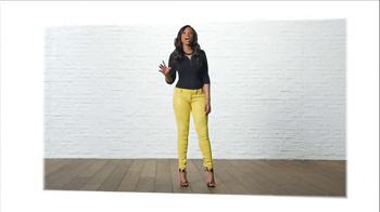 Weight Watchers 360 TV Spot, 'I Got the Power'  Featuring Jennifer Hudson - Thumbnail 3