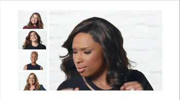 Weight Watchers 360 TV Spot, 'I Got the Power'  Featuring Jennifer Hudson - Thumbnail 7