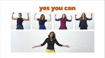 Weight Watchers 360 TV Spot, 'I Got the Power'  Featuring Jennifer Hudson - Thumbnail 8