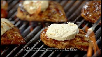 Carrabba's Grill Amore Mondays TV Spot, 'Kitchen's Open' - Thumbnail 3