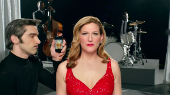 Weight Watchers TV Spot Featuring Ana Gasteyer - Thumbnail 4