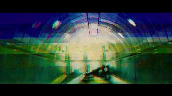 Trance - Thumbnail 6
