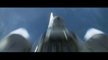 Oblivion - Alternate Trailer 26