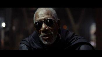 Oblivion - Alternate Trailer 27