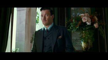 The Great Gatsby - Alternate Trailer 5