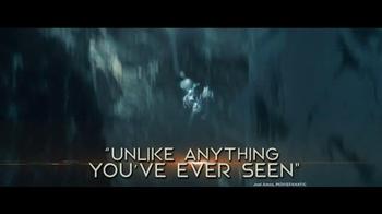 Oblivion - Alternate Trailer 28