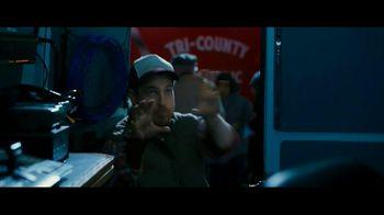 Iron Man 3 - Alternate Trailer 18