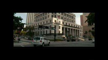 The Company You Keep - Alternate Trailer 3
