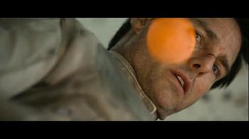 Oblivion - Alternate Trailer 25