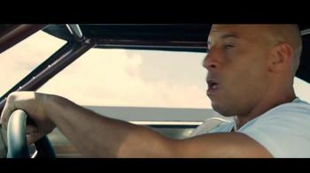 Fast & Furious 6 - Alternate Trailer 4