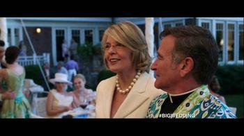 The Big Wedding - Alternate Trailer 7