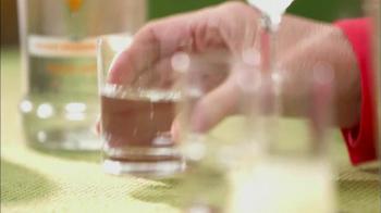 Smirnoff Sorbet Light TV Spot, 'Cocktail Time' Featuring Sandra Lee - Thumbnail 4