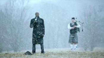 Cree Bulbs TV Spot, 'Eulogy' - Thumbnail 2