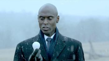 Cree Bulbs TV Spot, 'Eulogy' - Thumbnail 3
