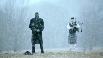 Cree Bulbs TV Spot, 'Eulogy' - Thumbnail 6