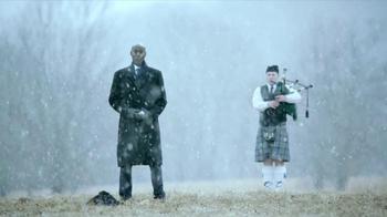 Cree Bulbs TV Spot, 'Eulogy' - Thumbnail 7