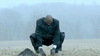 Cree Bulbs TV Spot, 'Eulogy' - Thumbnail 8