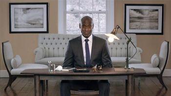 Cree Bulbs TV Spot, '1879 ' - 307 commercial airings