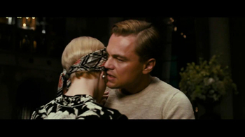 The Great Gatsby - Alternate Trailer 10