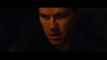 Broken City Blu-ray and DVD TV Spot - Thumbnail 3