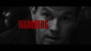 Broken City Blu-ray and DVD TV Spot - Thumbnail 4
