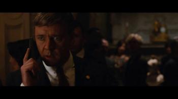 Broken City Blu-ray and DVD TV Spot - Thumbnail 5