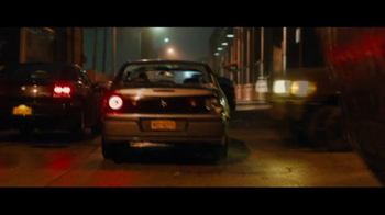 Broken City Blu-ray and DVD TV Spot - Thumbnail 6