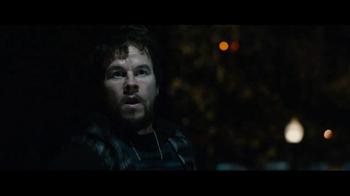 Broken City Blu-ray and DVD TV Spot - Thumbnail 7