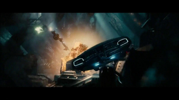 Star Trek Into Darkness - Thumbnail 5