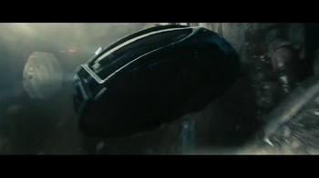 Star Trek Into Darkness - Thumbnail 6