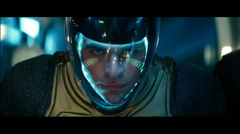 Star Trek Into Darkness - Thumbnail 9
