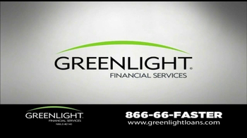 Greenlight Financial Services TV Spot, 'Lowest Rate Ever' - Thumbnail 1