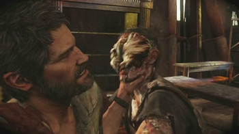 The Last of Us: It Can't Be for Nothing thumbnail
